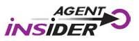 AgentInsider.com