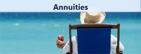 Annuity Insurance Leads