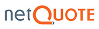 NetQuote.com