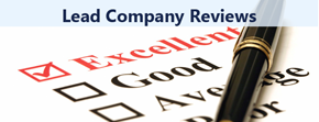 Lead Review